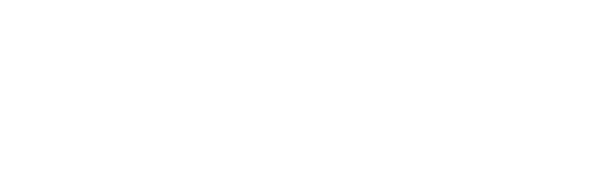 Krifa